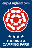4-star-enjoy-england