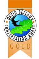david-bell-gold-award